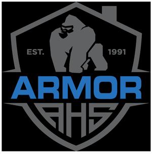 My Armor Home